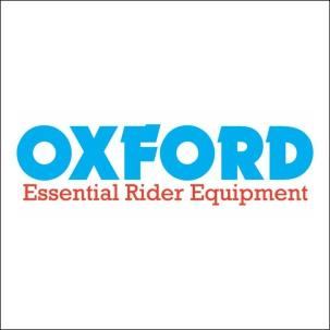 Race FX online shop