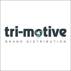 Tri-motive online shop