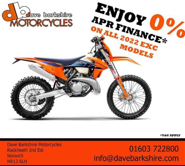 KTM 890 ADVENTURE R 2021 - IN STOCK, DOWNLOAD INCLUDED