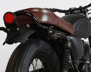 Mutt Mongrel 125 (3)