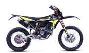 Fantic XEF 125 Competition (2)