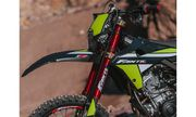 Fantic XEF 125 Competition (3)