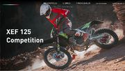 Fantic XEF 125 Competition (6)