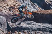 KTM 250 - 300 EXC TPI 2022 – NEW, IN STOCK (6)